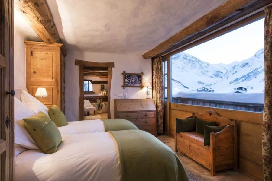 Bedroom-Solstice-Mistral-