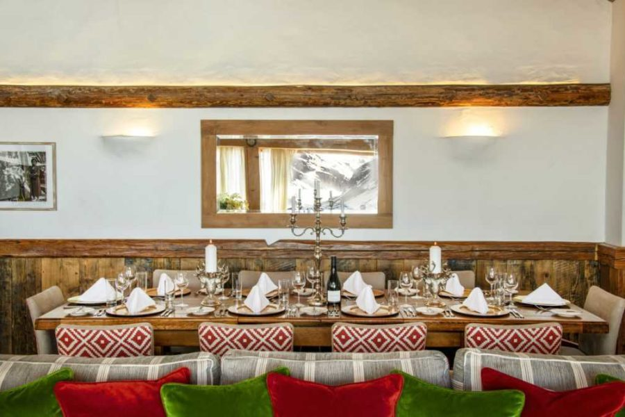 Dining-Area-Mistral-