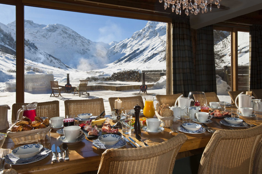 Le-Chardon-Breakfast-and-View