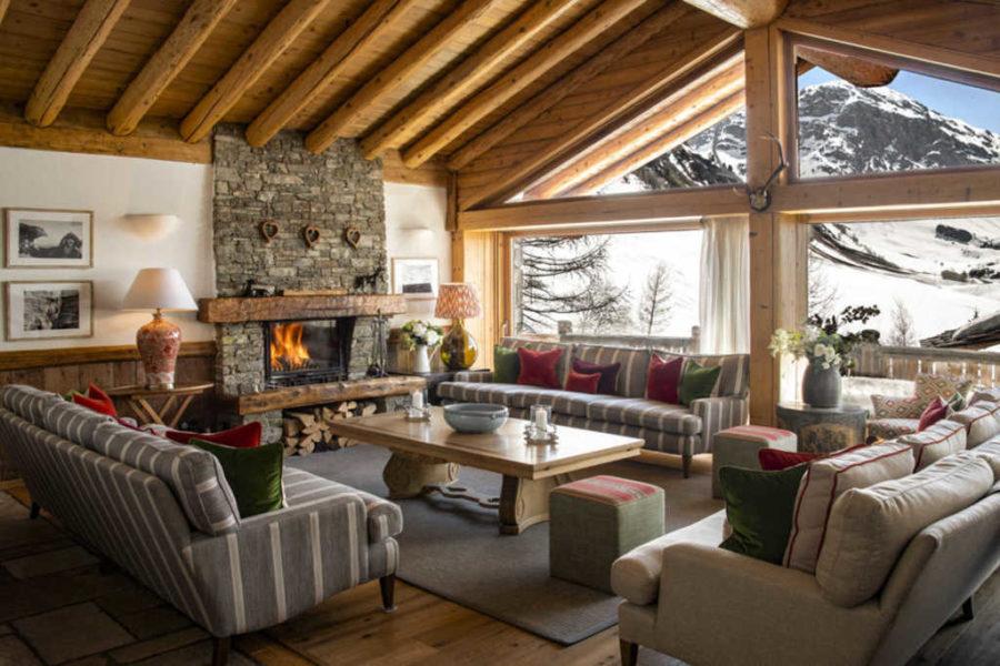 Lounge-Area-Mistral-1-1-1024x6
