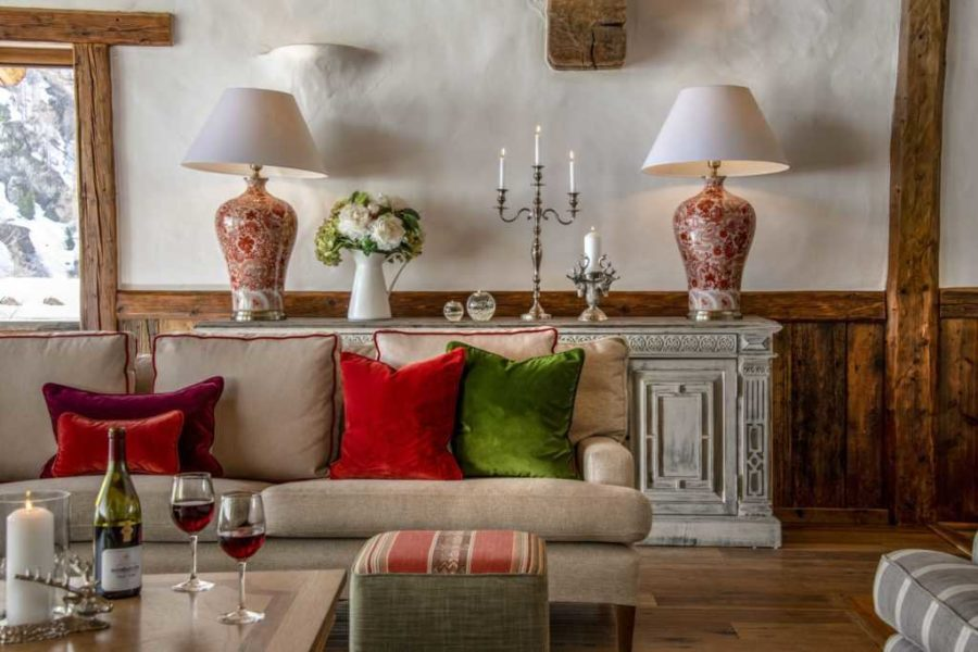 Lounge-Area-Mistral-3-1-