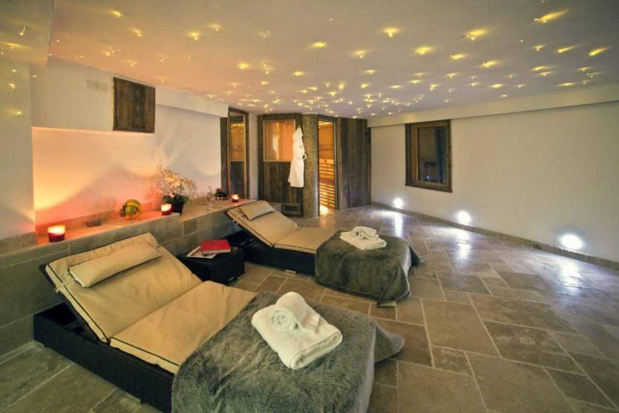 Sauna-Wellness-Lafitenia-