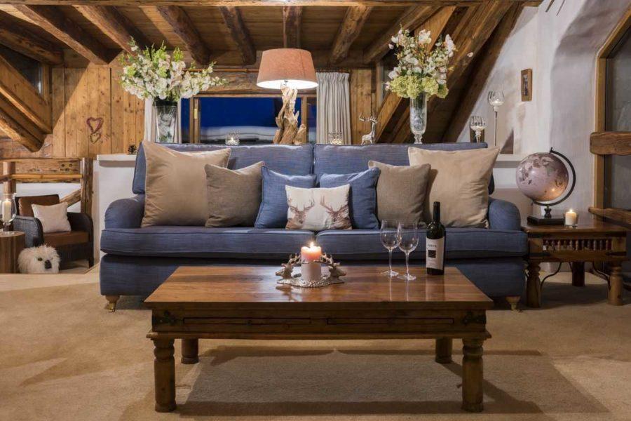Sitting-Room-La-Bergerie