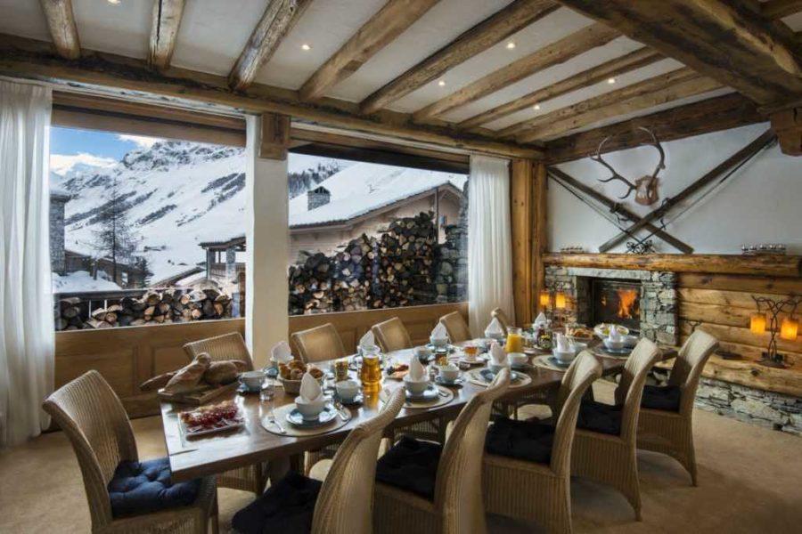 Dining-Room-2-La-Bergerie-1024x683