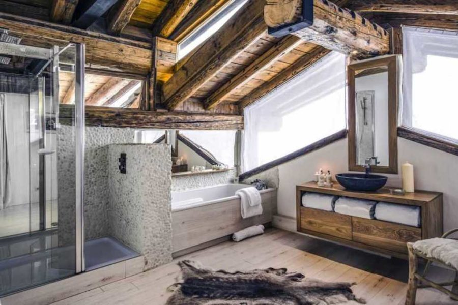 Le-Kilimanjaro-Bathroom-Olympus-1024x683