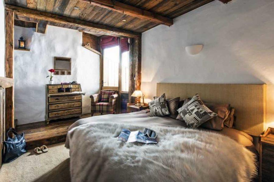 Le-Kilimanjaro-Bedroom-Makalu-1024x683